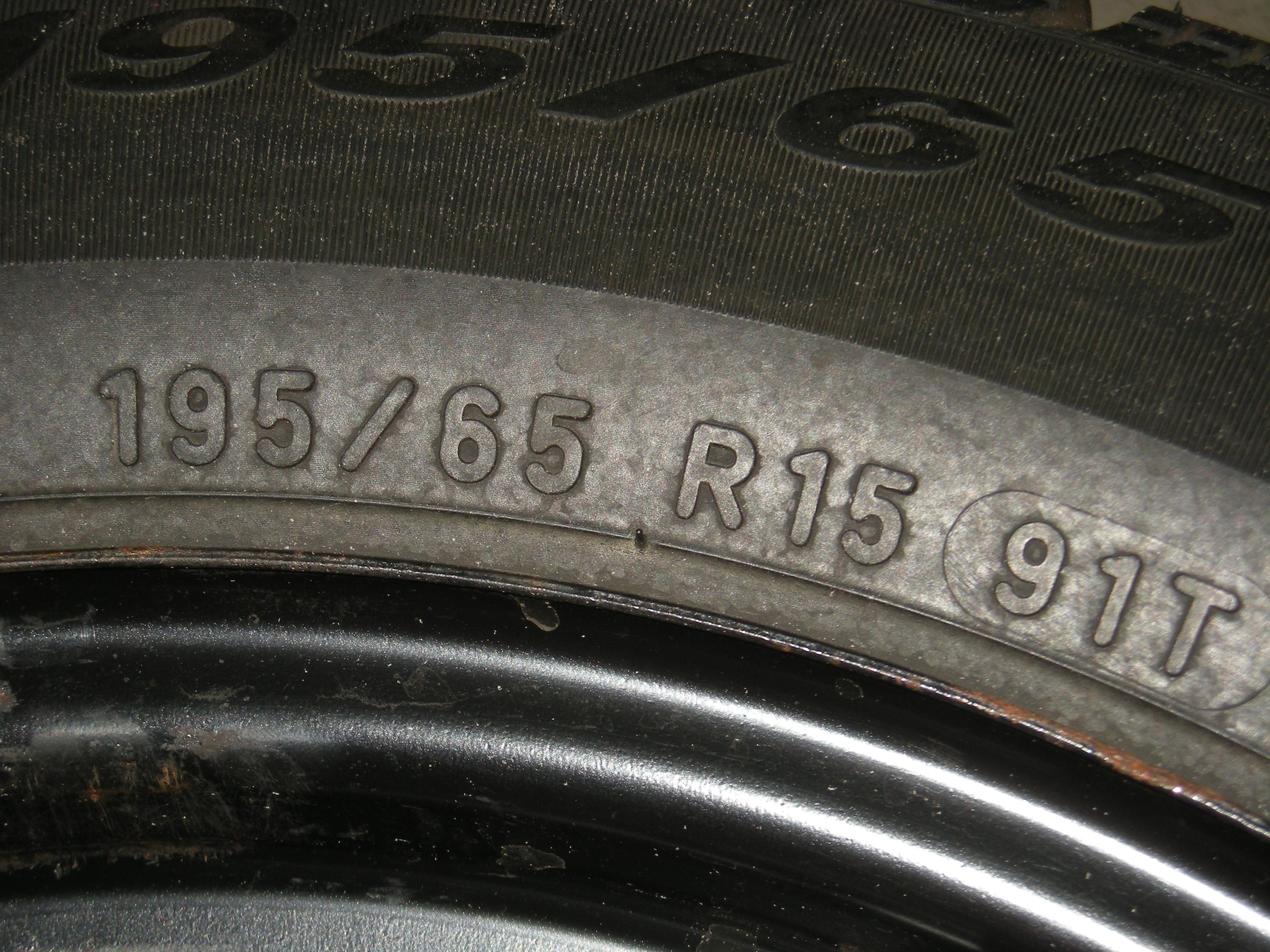 1372.jpg